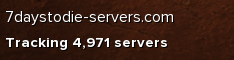 -= The Hated Crew II =- | PvE | Ravenhearst 5.5.4