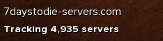 The Nibblers PvE 24/7